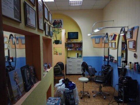Продажа торгового помещения, Тамбов, Тамбов - Фото 5