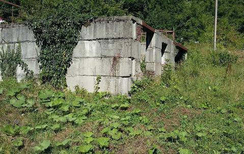 Земельный участок в с. Ольгинка Туапсинского р-на - Фото 1