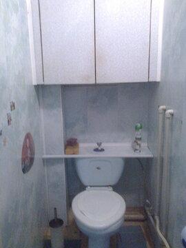 Сдаю 3-х ком квартиру на Чапаева - Фото 5
