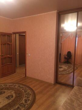 Сдается однокомная квартира на ул Белоконская дом 12б, - Фото 2