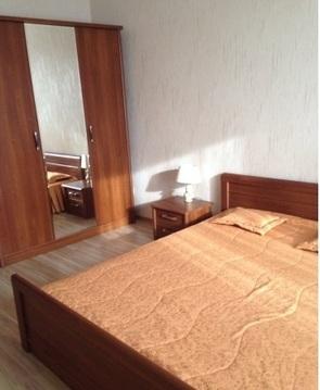 3 комнатная квартира ул.Ростовская в Калининграде - Фото 4