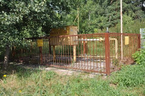 Земельный участок 1 Га промышленного назначения - Фото 4