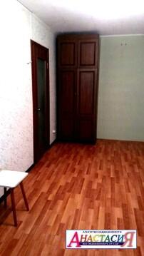 Орошая квартира в старых Химках. - Фото 2