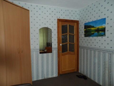 Продажа комнаты, Новосибирск, Ул. Лесосечная - Фото 2