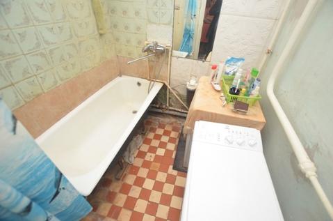 Продам комнату в 4-комнатной квартире - Фото 5