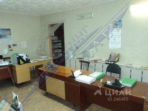 Аренда офиса, Астрахань, Улица 4-я Дорожная - Фото 2