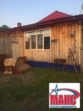 Объявление №61014299: Продажа дома. Томск