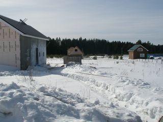Продажа дома, Завьялово, Завьяловский район, Улица Земляничная - Фото 1