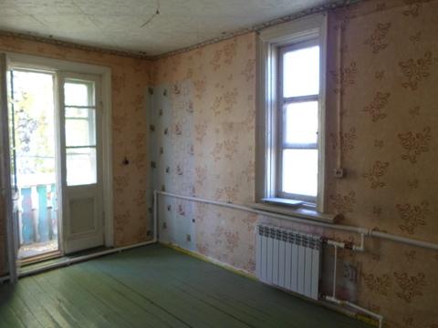 3-х комнатная в Майна - Фото 1
