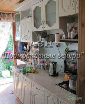 Осташковское ш. 10 км от МКАД, Болтино, Дом 150 кв. м - Фото 3
