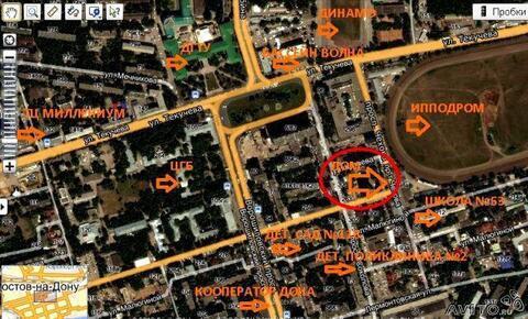 4-х комнатная квартира 100 кв.м. Центр ( Чехова ) - Фото 3