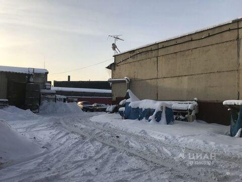 Продажа псн, Машково, Люберецкий район, Машковский проезд - Фото 2