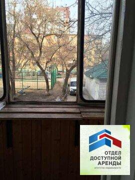 14 500 Руб., Квартира ул. Ипподромская 49, Аренда квартир в Новосибирске, ID объекта - 317077113 - Фото 1