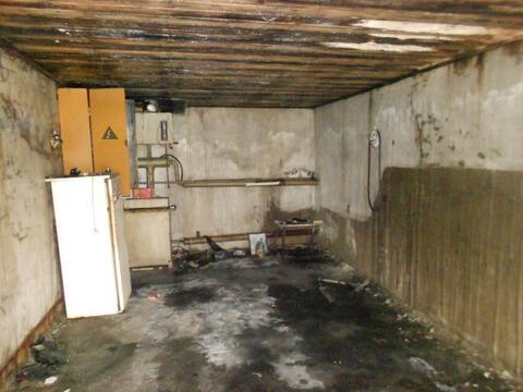 Продаю гараж, 26 м2 - Фото 4