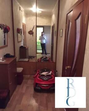 Аренда квартиры, Балашиха, Балашиха г. о, Граничная (Ольгино мкр.) - Фото 1