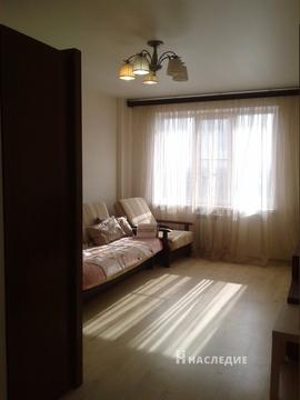 Продается 1-к квартира Северное - Фото 2