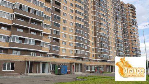 Продам 3-к квартиру, Щелково Город, жилой комплекс Потапово-1 к14 - Фото 1