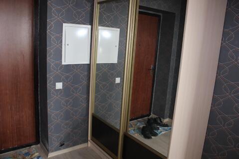 Сдам 1 ком кв Тюленева 10 новый дом - Фото 4