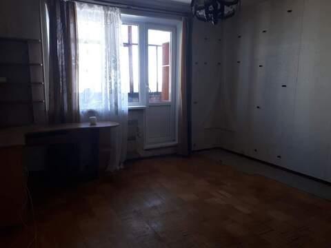 Продается 1-комн. квартира 38.9 м2 - Фото 2