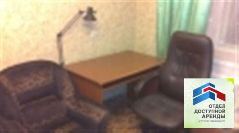 Аренда квартиры, Новосибирск, м. Золотая Нива, Ул. Есенина - Фото 1