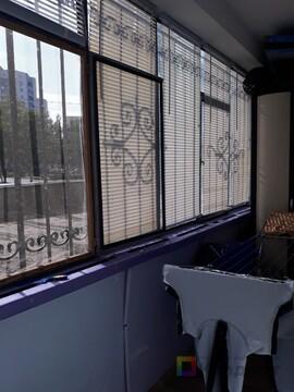 Продаю уютную однокомнатную квартиру - Фото 5