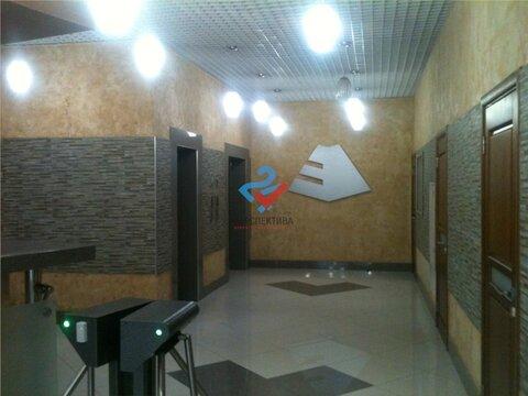 Продажа офиса 44м2 по ул. Менделеева 130 - Фото 2