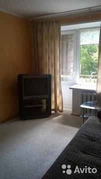 Продается 1-комнатная квартира в Южном микрорайоне - Фото 3