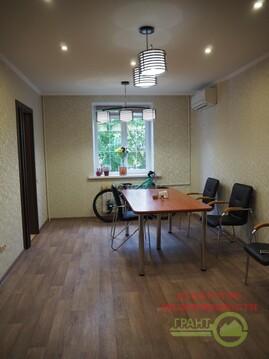 4-х комнатная квартира 110м2 с отличным ремонтом на Хар. горе - Фото 4