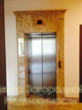 """Аренда офиса в Москве, Марьина роща, 152 кв.м, класс B+. м. """"Марьина . - Фото 4"""