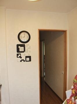 Продается 1-комнатная квартира на ул. им Рахова В.Г, д.53 - Фото 5