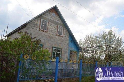 Продажа дачи, Батайск, 10 Линия улица - Фото 4