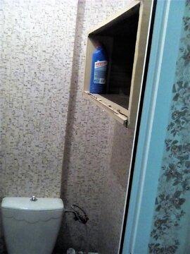 Сдам 1 ком квартиру м\с ул.Украинская - Фото 4