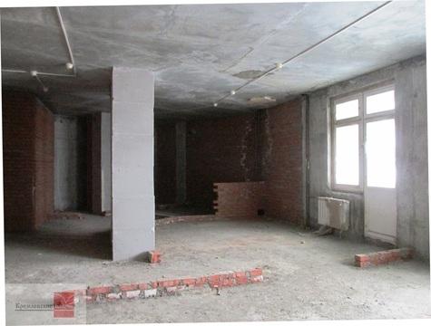 2-к квартира, 84.2 м2, 27/31 эт, ул Ивана Бабушкина, 10 - Фото 4