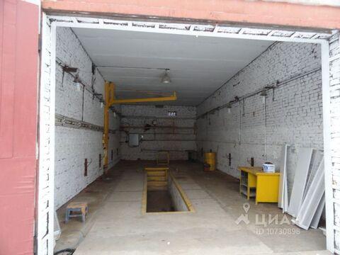 Продажа производственного помещения, Химки, Проезд 2-й Северный - Фото 2