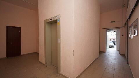 Продажа Крупногабаритной Трехкомнатной Квартиры в сданном доме. - Фото 3