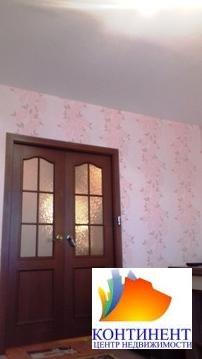 Продажа четырехкомнатной квартиры удобной планировки есть бонусы - Фото 5