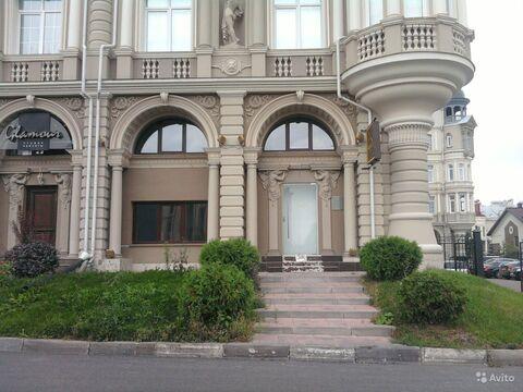 Касаткина 15 первая линия витражные окна центр Казани вахитовский р-н - Фото 4