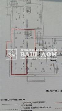 Офис по адресу ул. Демонстрации, д. 38 - Фото 4