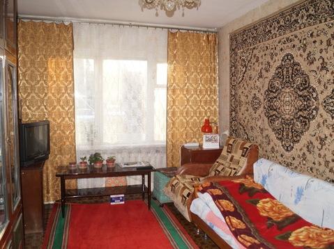 Продам 2-х комнатную на Сортировке - Фото 1