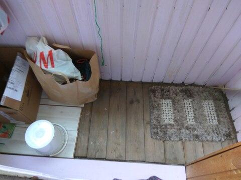 Снять комнату на Таганке - Фото 5