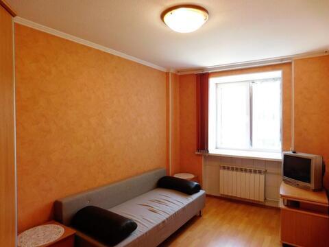 2-к квартира ул. Сухэ-Батора, 31 - Фото 4