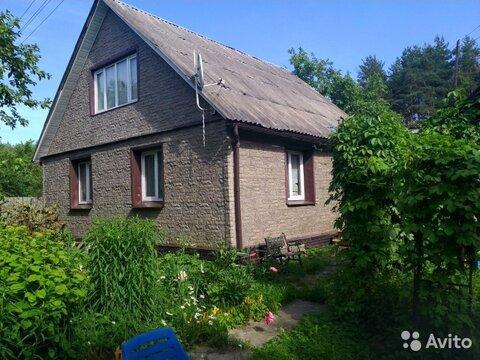 Продается прекрасный дом в черте города Щелково - Фото 3