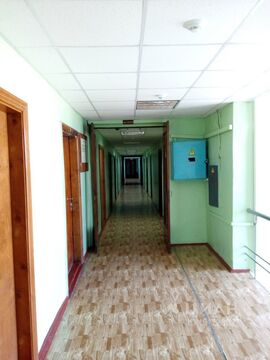 Продажа офиса, Сыктывкар, Ул. Интернациональная - Фото 1