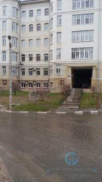 Сдам офис на Октябрьском проспекте 277 м2 - Фото 1
