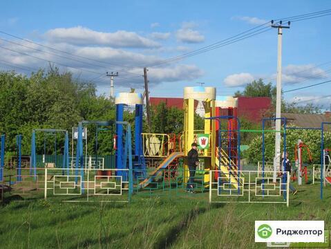Аренда дома посуточно, Малышево, Раменский район - Фото 1