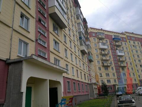Продажа квартиры, Новокузнецк, Ул. Рокоссовского - Фото 2