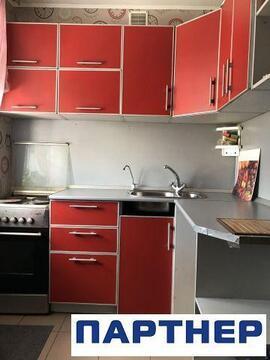 Продажа квартиры, Тюмень, Ул. Мельничная - Фото 4