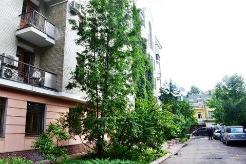 Аренда просторной 2-х комнатной квартиры в центре Москвы! - Фото 5