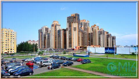 Продам видовую квартиру в Приморском районе - Фото 5