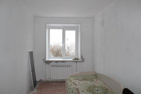 2-х комнатная квартира в г.Струнино 1/3 кирп дома, Продажа квартир в Струнино, ID объекта - 323523537 - Фото 1